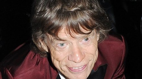 Mick Jagger debe operarse del corazón si quiere retomar la gira en el verano de 2019