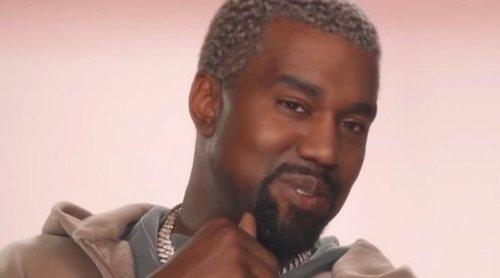 Kanye West se convierte en un personaje más de 'KUWTK' en la temporada 16: 'Es la primera vez que hago esto'