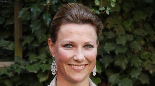 La insistencia de Marta Luisa de Noruega por vender Bloksberg, su residencia de verano