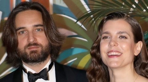 Carlota Casiraghi y Dimitri Rassam por fin tienen fecha para su boda