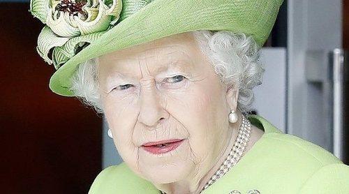 La Reina Isabel prohíbe a Meghan Markle usar la mayor parte de las joyas de la Familia Real Británica