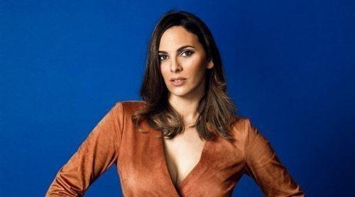 Irene Rosales se convierte en la quinta finalista de 'GH DÚO'