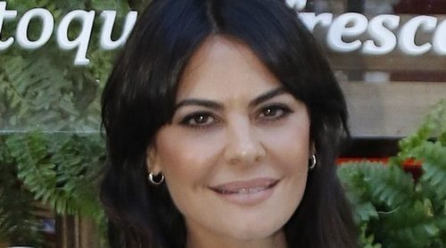 María José Suárez, demandada por una clínica: 'Esto me sorprende y me abochorna'