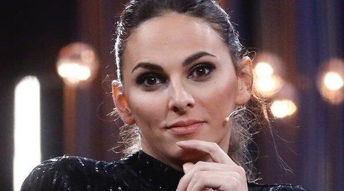Irene Rosales tras su salida de 'GH DÚO': 'María Jesús es experta en sacar de quicio a todo el mundo'