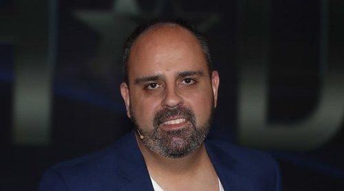Julio Ruz podría ser condenado a dos años y medio de cárcel por un fraude a la Seguridad Social