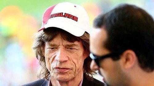 Mick Jagger se recupera satisfactoriamente tras ser operado del corazón