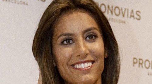 Ana Boyer y Fernando Verdasco contratan dos salus para que cuiden de su hijo mañana y noche