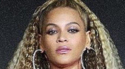 Beyoncé podría tener un documental en Netflix llamado 'Homecoming'