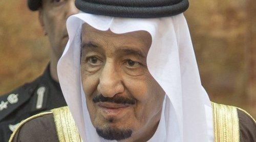 La crisis entre la Familia Real Marroquí y la Familia Real Saudí