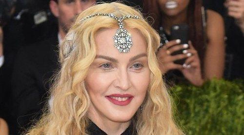 Madonna actuará en Eurovisión 2019 con una canción inédita de su nuevo álbum