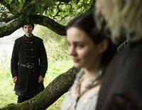 Las 5 teorías más locas de 'Juego de Tronos': así puede acabar la última temporada