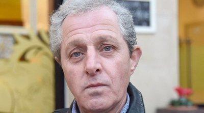 Albert Solà, presunto hijo del Rey Juan Carlos: 'Hasta que nació el Rey Felipe, yo fui un as en la manga para la sucesión'