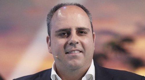 Julio Ruz, absuelto del delito de fraude a la Seguridad Social por el que podría haber ido a la cárcel