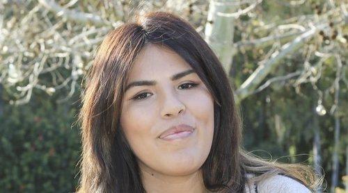 Chabelita Pantoja sobre su relación con Kiko Rivera e Irene Rosales: 'Tendrán sus razones para no contestarme'
