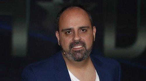 Julio Ruz, el gran ausente en el último debate de 'GH DÚO'