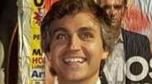 El marido de la prima de Malú podría haber sido enchufado en Ciudadanos gracias a Albert Rivera