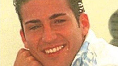 Cristina Pedroche, Sergio Ramos, Miguel Ángel Silvestre y otros famosos con pasado choni