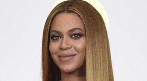 Beyoncé revela en su documental 'Homecoming' las dificultades que pasó en el embarazo de sus mellizos
