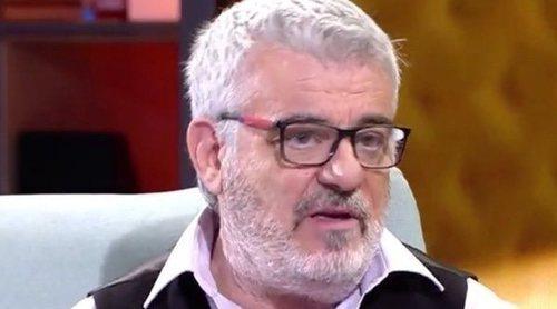 Millán Salcedo desvela el boicot que sufrió por parte de Ana Obregón