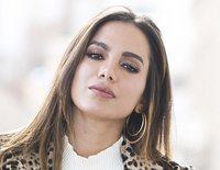"Anitta: ""Estoy negociando con Netflix la segunda parte de mi documental"""