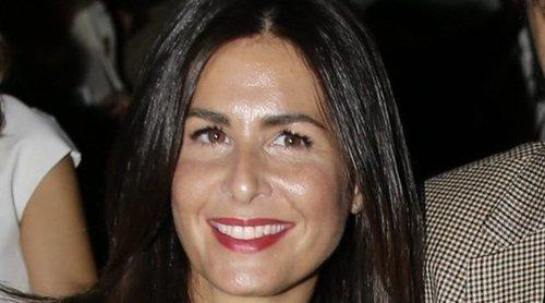 Nuria Roca, indignada con el debate a cuatro de los políticos: 'Las únicas mujeres presentes limpiando'