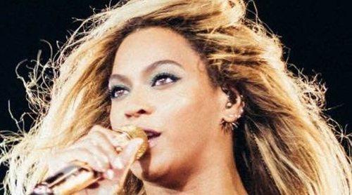 El acuerdo millonario que ha firmado Beyoncé para hacer más películas sobre su vida