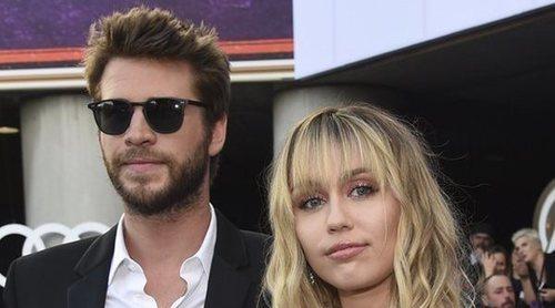 Elsa Pataky, Miley Cyrus y Katherine Schwarzenegger brillan en la premiere de 'Vengadores: Endgame'