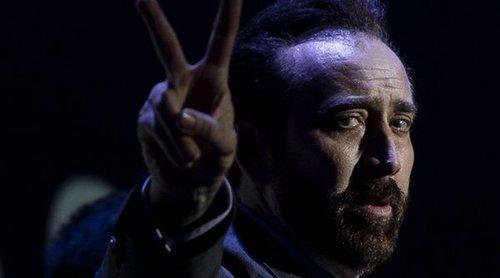 Erika Koike, la exmujer de Nicolas Cage, le exige una manutención tras su divorcio