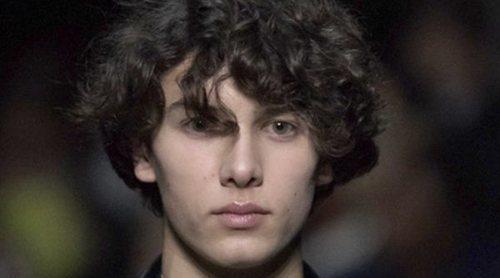 Nicolás de Dinamarca regresa al mundo de la moda triunfando en Hong Kong