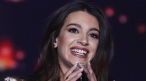 Ana Guerra, obligada a bajar el precio de las entradas de sus próximos conciertos debido a la baja asistencia