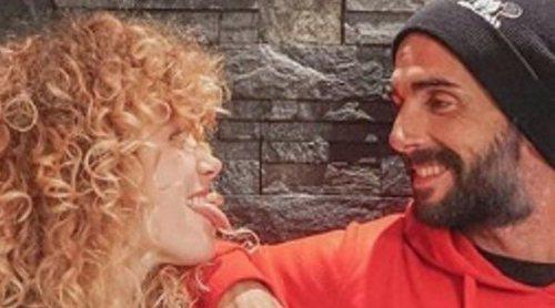 Azahara Luque y Juanma Furió ('Gran Hermano 15') anuncian sus planes de boda