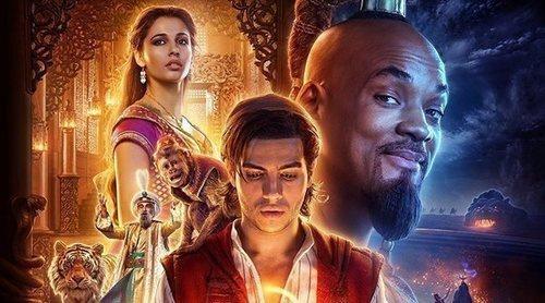 Las 5 películas más esperadas de mayo de 2019