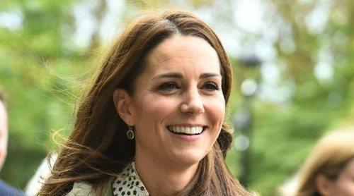 De tal palo, tal astilla: Así son y así se llevan Carole Middleton y sus hijas Kate y Pippa Middleton