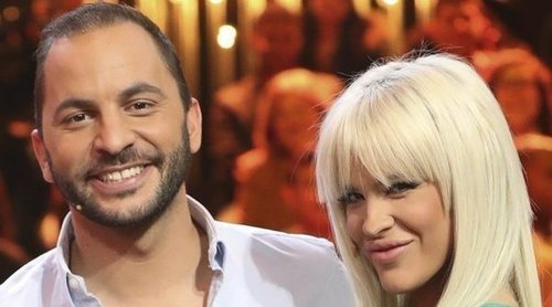 Ylenia Padilla rompe su silencio tras la ruptura con Antonio Tejado: 'No voy a quedar como una loca'