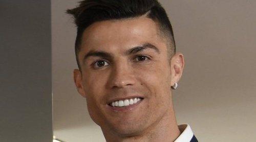 Cristiano Ronaldo, muy polémico: 'Los españoles me trataron bien al margen de mis problemas con Hacienda'