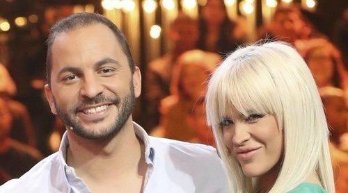 El mea culpa de Antonio Tejado tras su ruptura con Ylenia: 'Cometo muchísimos errores y luego me arrepiento'