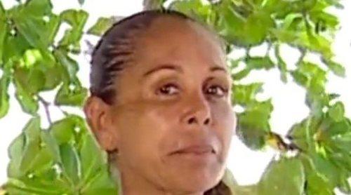 'SV 2019': Sobera frena a Isabel Pantoja al tachar de 'maltrato psicológico' sus peleas con Carlos Lozano