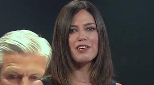La reprimenda de Nuria Marín a Fran Rivera por la anécdota en la que su padre le llamaba maricón por no torear