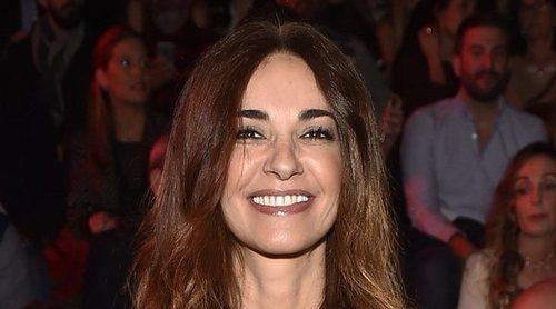 Mariló Montero desvela la cifra que pidió Isabel Pantoja por una entrevista de 20 minutos