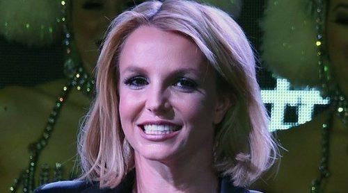 Los padres de Britney Spears luchan por su custodia médica tras su crisis mental