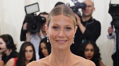 El comentario de Gwyneth Paltrow a Penélope Cruz tras la MET Gala 2019 en perfecto español y con tacos