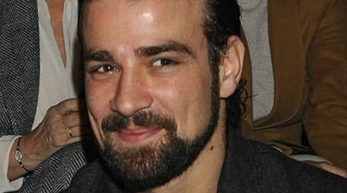 La investigación de la muerte de Mario Biondo se amplía seis meses más