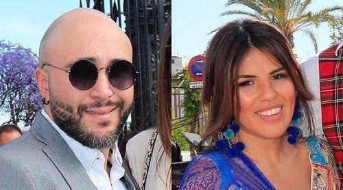 El reencuentro que no pudo ser entre Kiko Rivera y Chabelita Pantoja en la Maestranza de Sevilla