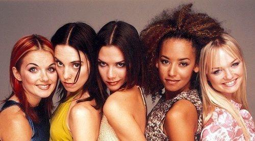 Las Spice Girls, más unidas que nunca pese a los escándalos: la amistad nunca muere