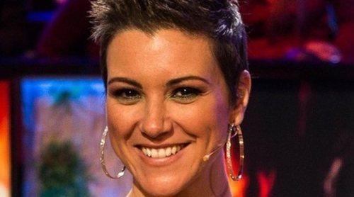 María Jesús Ruiz: 'Yo no quiero tener mil hombres a mis pies, quiero uno que sea mi compañero'
