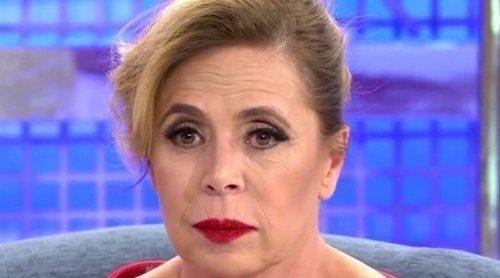 Ágatha Ruiz de la Prada: 'Me gustan los hombres que les gusta las señoras, por eso me gusta el Rey Juan Carlos'