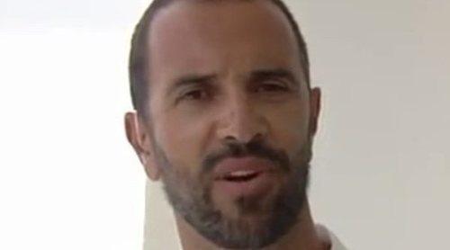 Roberto Liaño, ex de Toñi Salazar, critica el comportamiento de Azúcar Moreno, en 'Supervivientes 2019'