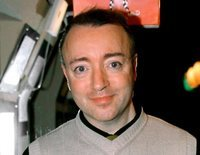 Qué fue de... Paco Porras, el conocido personaje de televisión