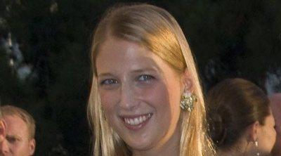 Así es Lady Gabriella Windsor: la polémica hija periodista de los Príncipes de Kent