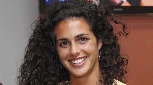 Noemí Merino ('GH 12+1') es criticada por enseñar su cuerpo tras el parto